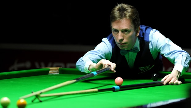 Ken-Doherty-Snooker-China-Championship-min