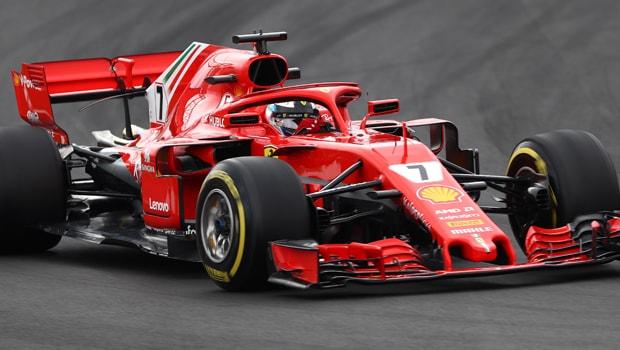 Kimi-Raikkonen-f1-Ferrari-min