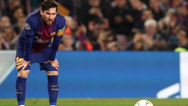 Lionel-Messi-Barcelona-new-captain-Champions-League-min