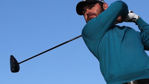 Louis-Oosthuizen-Golf-FedEx-Cup-Playoffs-min