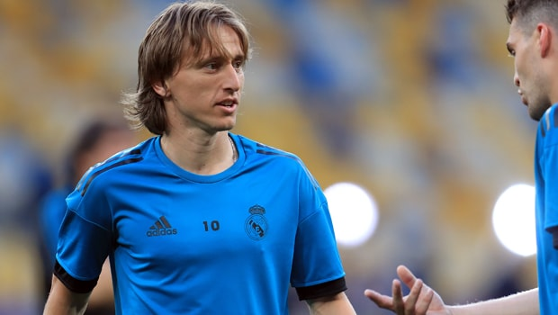 Luka-Modric-Real-Madrid-min