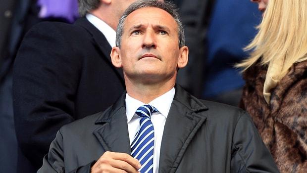 Manchester-City-director-of-football-Txiki-Begiristain-min