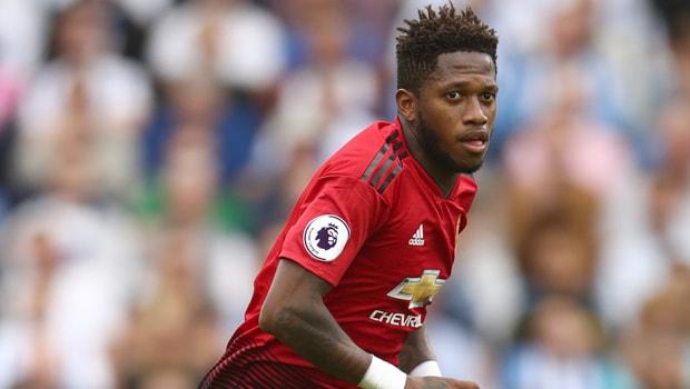 Manchester-United-midfielder-Fred-min
