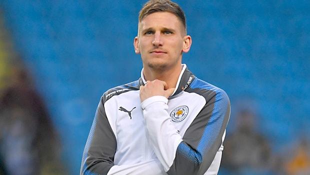 Marc-Albrighton-Leicester-City-min