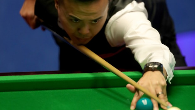 Marco-Fu-Snooker-World-Open-min