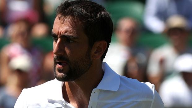 Marin-Cilic-Tennis-US-Open-min