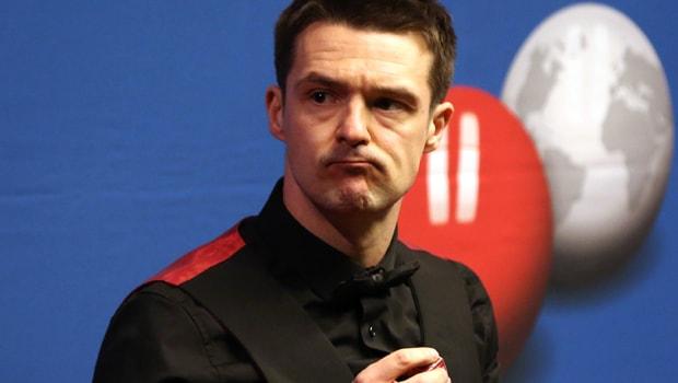 Michael-Holt-2018-Indian-Open-snooker-min