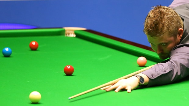 Michael-White-Snooker-Paul-Hunter-Classic-min