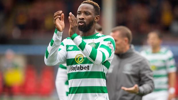 Moussa-Dembele-Celtic-min
