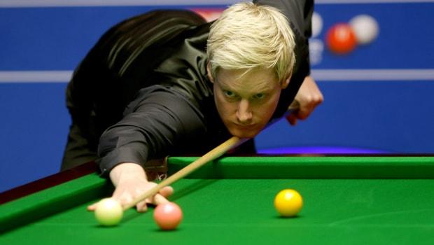 Neil-Robertson-Snooker-European-Masters-2018-min