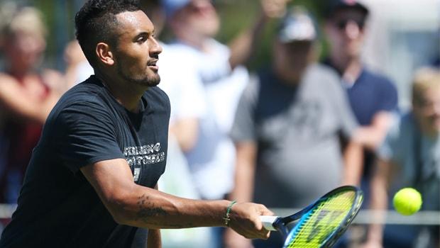 Nick-Kyrgios-Tennis-min