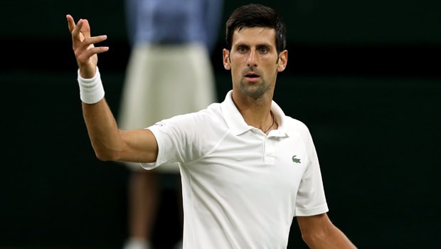 Novak-Djokovic-Tennis-Western-&-Southern-Open-min