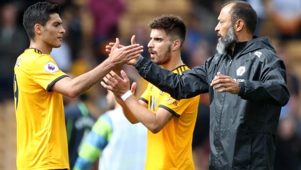 Nuno-Espirito-Santo-Wolverhampton-Wanderers-boss-min