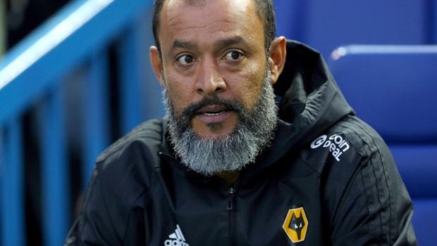 Nuno-Espirito-Santo-Wolverhampton-Wanderers-coach-min