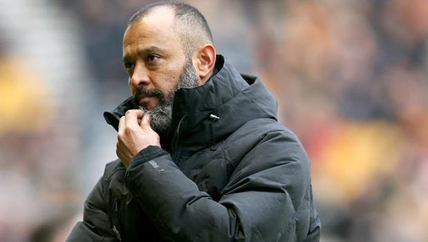 Nuno-Santo-Wolverhampton-Wanderers-coach-min