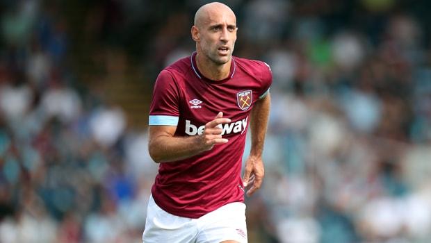 Pablo-Zabaleta-West-Ham-United-defender-min