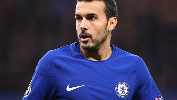 Pedro-Chelsea-min