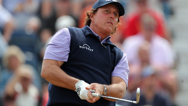Phil-Mickelson-Golf-Ryder-Cup--min