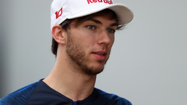 Pierre-Gasly-F1-Red-Bull-min