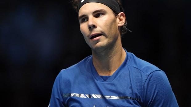 Rafael-Nadal-Tennis-Rogers-Cup-min