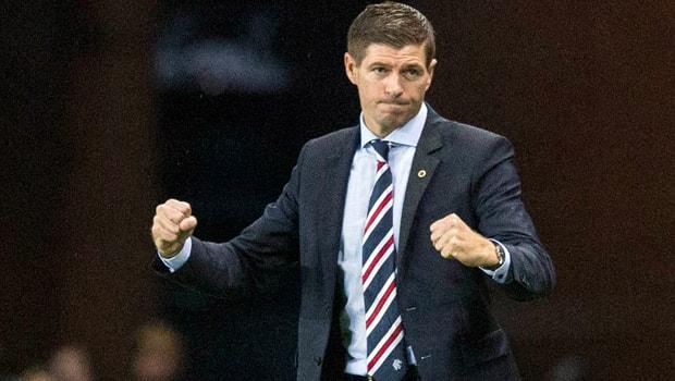 Rangers-boss-Steven-Gerrard-Europa-League-min
