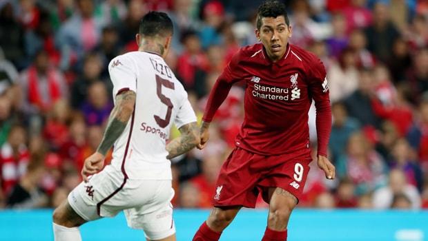 Roberto-Firmino-Liverpool-forward-min