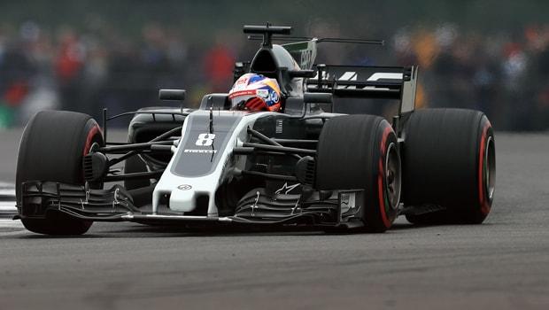 Romain-Grosjean-F1-Haas-min