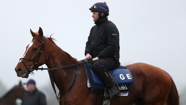 Samcro-Horse-Racing-min
