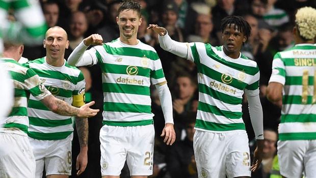 Scott-Brown-and-Dedryck-Boyata-Celtic-min