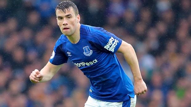 Seamus-Coleman-Everton-min