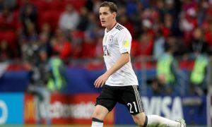 Sebastian-Rudy-Schalke-04-min