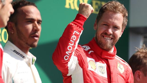 Sebastian-Vettel-F1-Ferrari-min