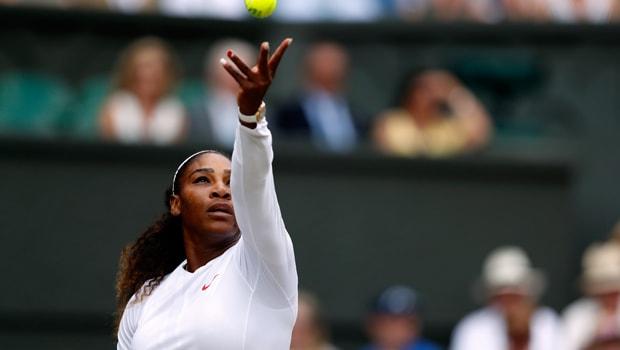 Serena-Williams-Tennis-2018-US-Open-min