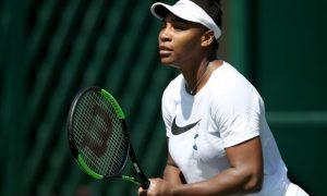 Serena-Williams-Tennis-Rogers-Cup-min