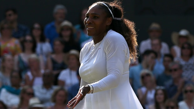 Serena-Williams-Tennis-Western-&-Southern-Open-min