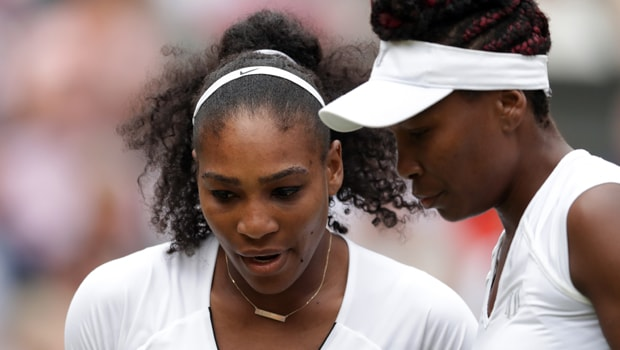 Serena-Williams-and-Venus-Williams-tennis-US-open-min