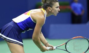 Simona-Halep-Tennis-US-Open-min