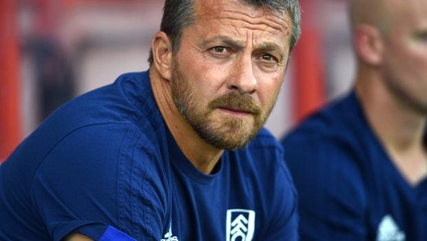 Slavisa-Jokanovic-Fulham-min