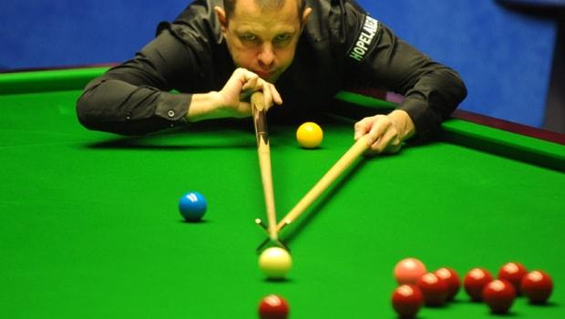 Snooker-Barry-Hawkins-min