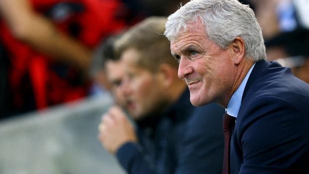 Southampton-manager-Mark-Hughes-min