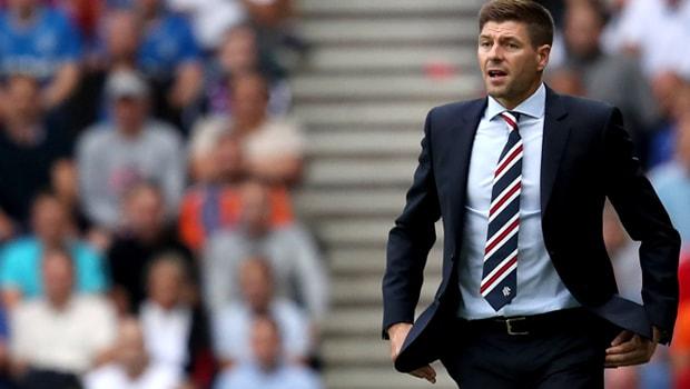 Steven-Gerrard-Rangers-min