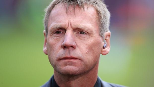 Stuart-Pearce-Liverpool-min