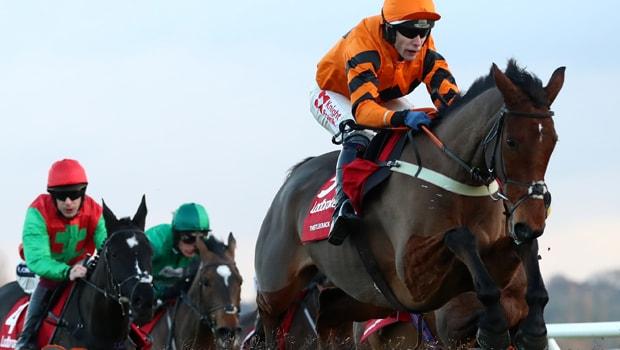 Thistlecrack-Horse-Racing-min
