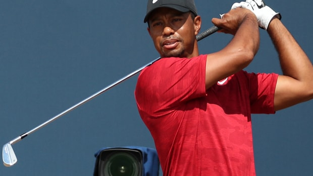 Tiger-Woods-Golf-Northern-Trust-Open-min