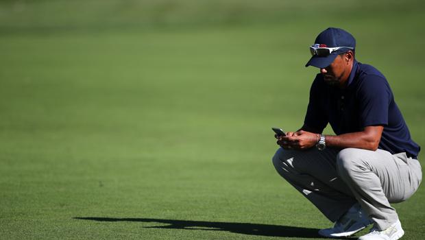 Tiger-Woods-Golf-US-PGA-Championship