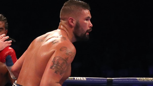 Tony-Bellew-Boxing-min