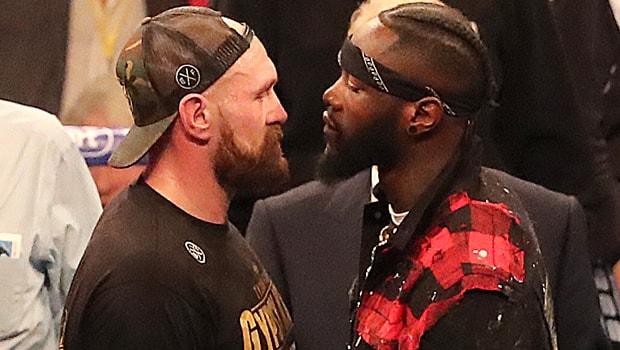 Tyson-Fury-vs-Deontay-Wilder-Boxing-min