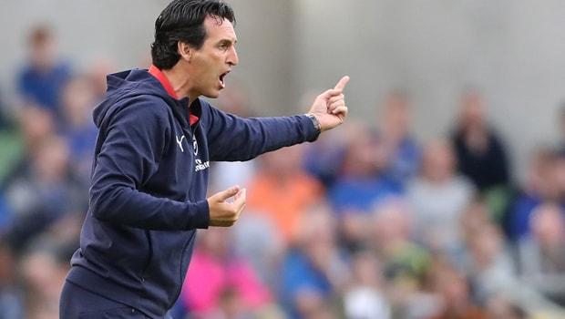 Unai-Emery-Arsenal-Boss-min