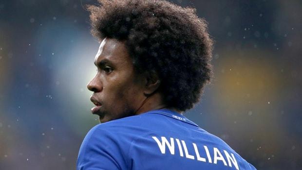 Willian-Chelsea-min
