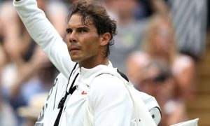 World-number-one-Rafael-Nadal-Tennis-US-open-min